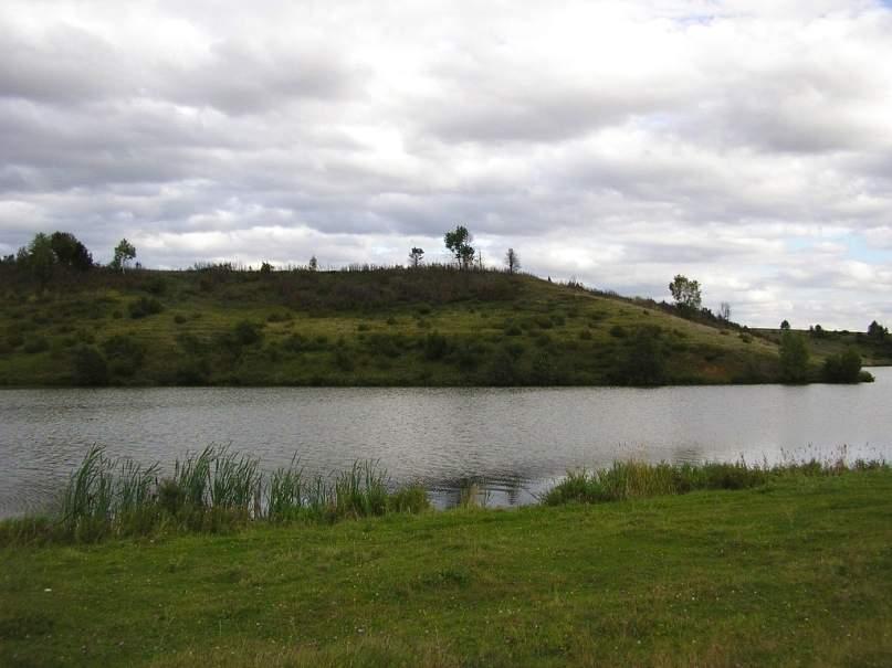 Деревня Тат-Китня
