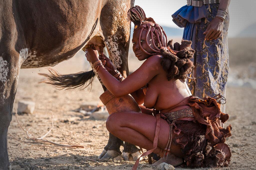 смотреть африканские эротические фильмы все знают, что