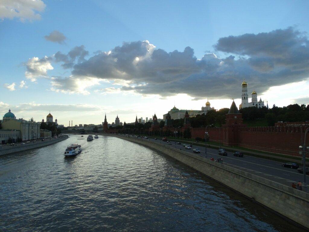 http://img-fotki.yandex.ru/get/9307/8217593.88/0_9d59d_a277b8b5_XXL.jpg