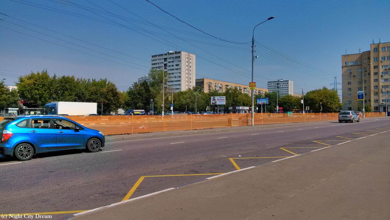 http://img-fotki.yandex.ru/get/9307/82260854.2ba/0_a6ccc_bcb1b072_XXXL.jpg