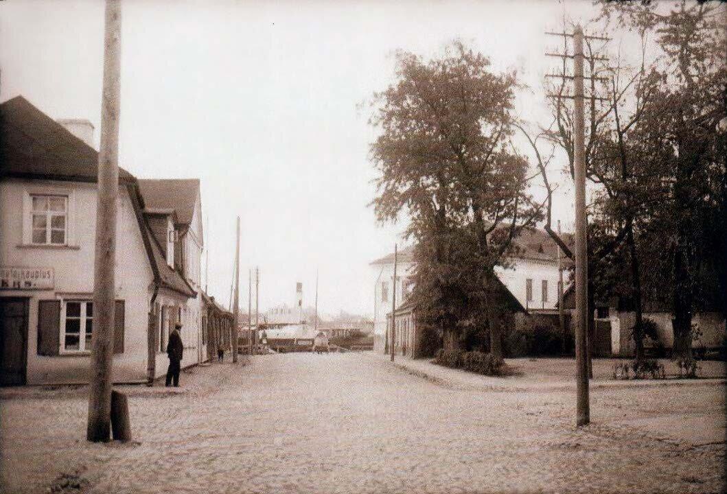 Без подписи.1911