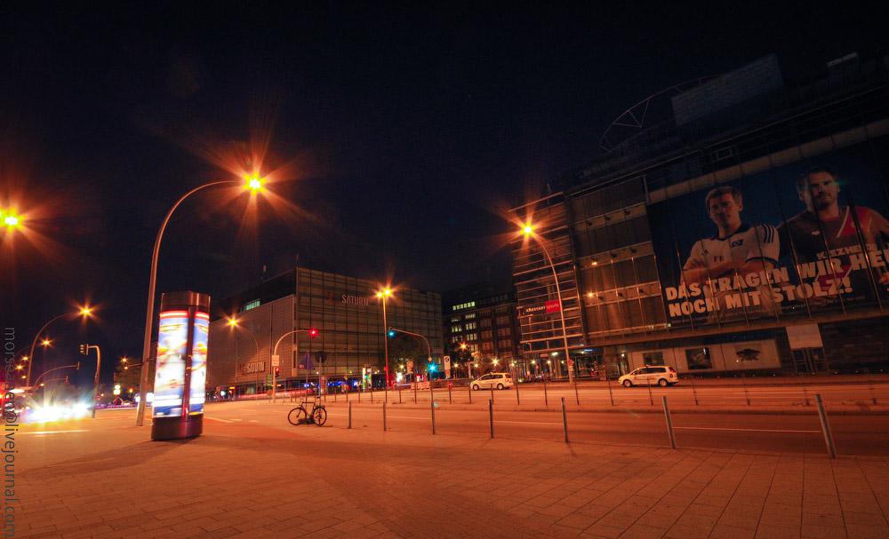 Hauptbahnhof-(6).jpg
