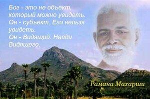http://img-fotki.yandex.ru/get/9308/102768645.7a/0_d4d64_916efd3c_M.jpg