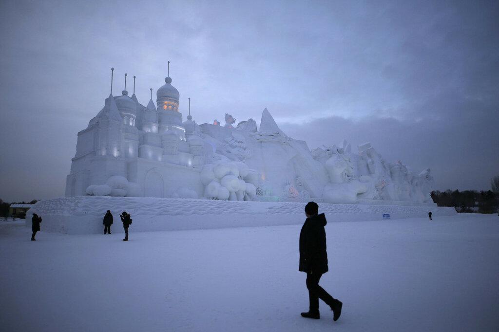 Harbin Ice and Snow Festival280.jpg