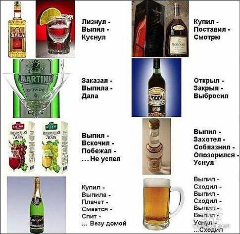 http://img-fotki.yandex.ru/get/9308/1089349.1/0_a84bf_740c6d_L.jpg