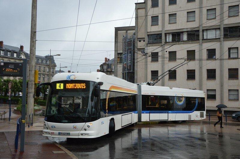 Дизайн общественного транспорта 0_b93d7_acc3ce9f_XL