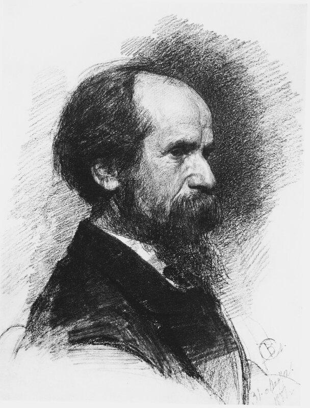 portrait-of-the-artist-pavel-tchistyakov-1881.jpg