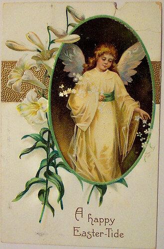 Старинные открытки с днем ангела натальи, смешные картинки смешные