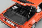 BMW M1 Norev 183222