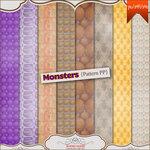 VC_Monsters (5).jpg