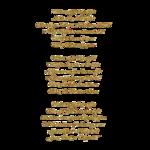 Novaczka_SilentNight_wa&clusters (4).png