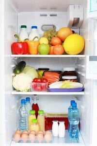 iPhone «съедает» больше энергии чем холодильник