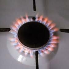Молдова сократила потребление природного газа на 3,4%