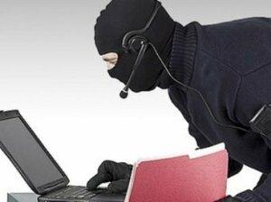 Хакеры украли пароли от 2 млн  аккаунтов социальных сетей.