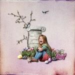 00_Spring_Festivities_Emeto_z16.jpg