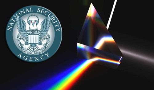 PRISM разорит Америку на миллиарды