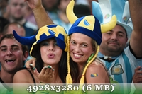 http://img-fotki.yandex.ru/get/9308/14186792.17/0_d890f_e91d7e23_orig.jpg