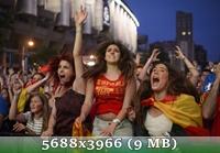 http://img-fotki.yandex.ru/get/9308/14186792.1b/0_d89db_f2208025_orig.jpg