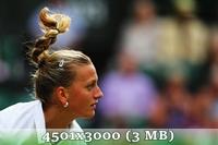 http://img-fotki.yandex.ru/get/9308/14186792.46/0_da37b_c0a07a82_orig.jpg
