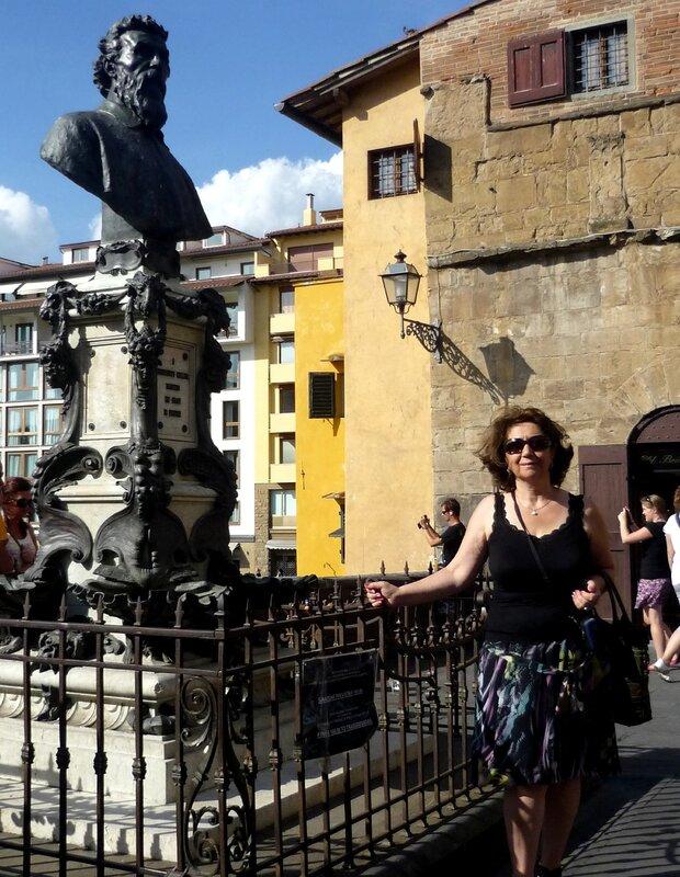 Италия 2011г. 27.08-10.09 601.jpg
