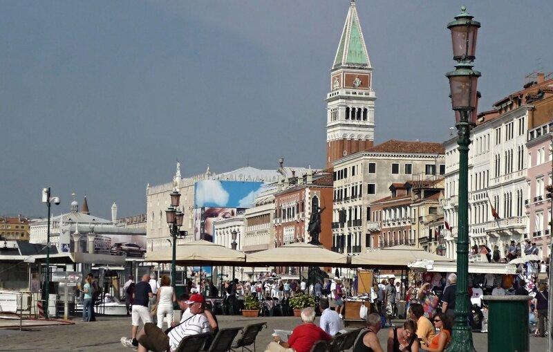 Италия  2011г.  27.08-10.09 937.jpg