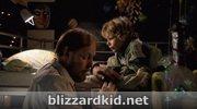 http//img-fotki.yandex.ru/get/9308/167954205.3/0_de1f6_b833e687_orig.jpg