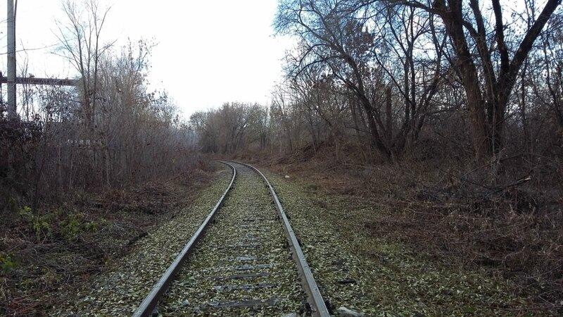 Прогулка с Игорем по Советскому району 038.jpg