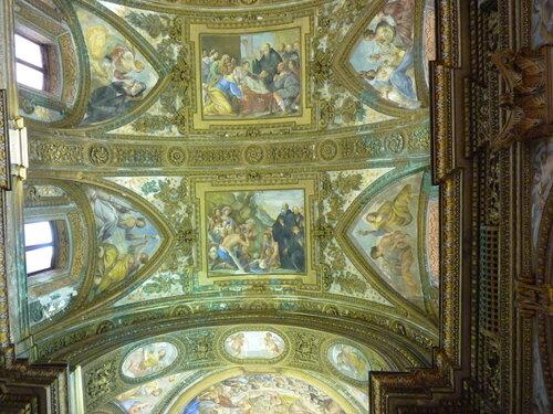 Паломническая поезка в Италию, лето 2013 г. - Страница 4 0_b931b_1881a3ac_L