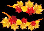 Осень102