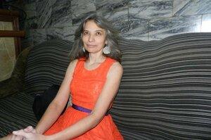 http://img-fotki.yandex.ru/get/9308/194408087.7/0_cd0ef_bd8c19f4_M.jpg