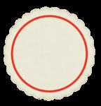 lpritchett-aspoonfulofsugar-journal.png