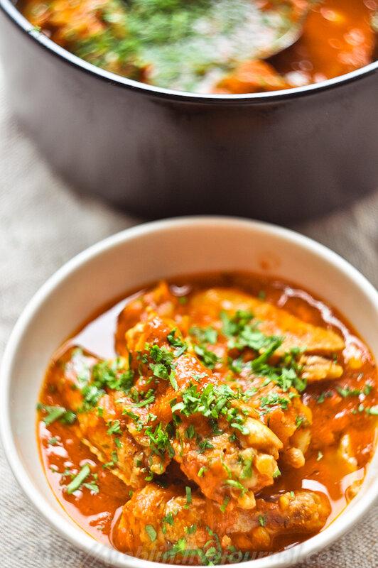 Рецепты грибного супа от готовим дома