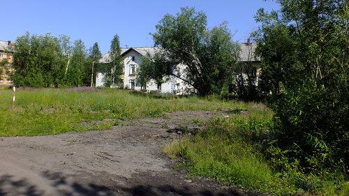 Фотография Инты №5152  Коммунистическая 2 и 3 16.07.2013_12:22