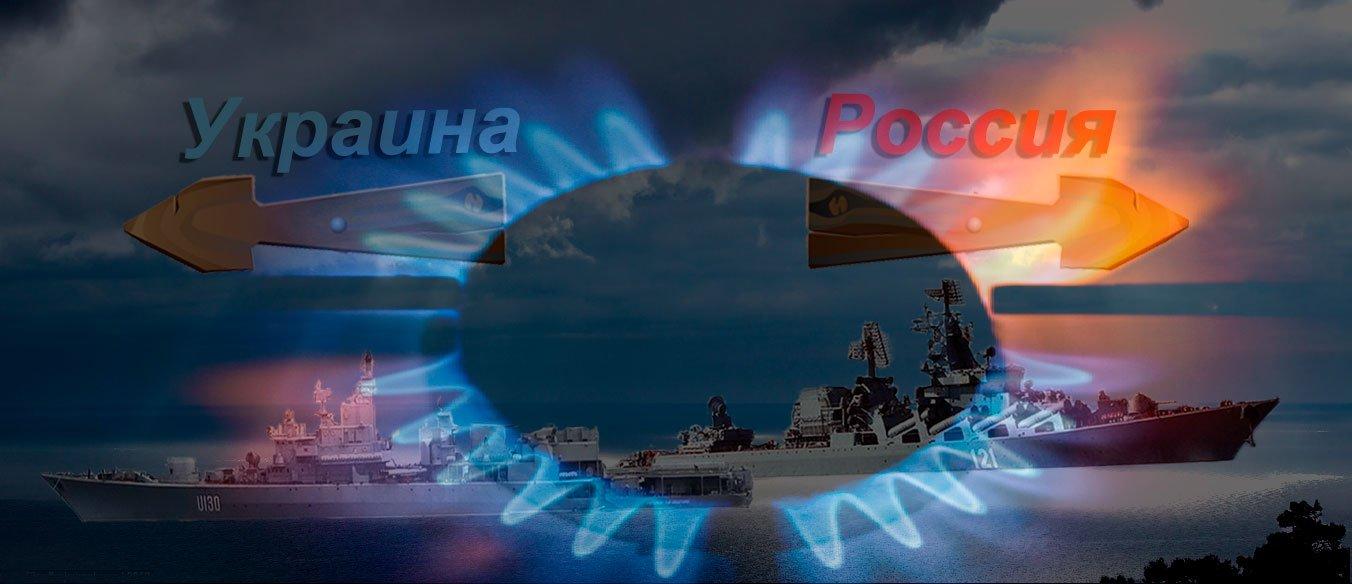 http://img-fotki.yandex.ru/get/9308/225452242.22/0_135330_48430ff4_orig