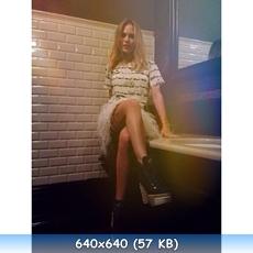 http://img-fotki.yandex.ru/get/9308/230923602.d/0_fcd1f_458fe7c_orig.jpg