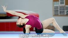 http://img-fotki.yandex.ru/get/9308/230923602.d/0_fcd2f_e22352cd_orig.jpg