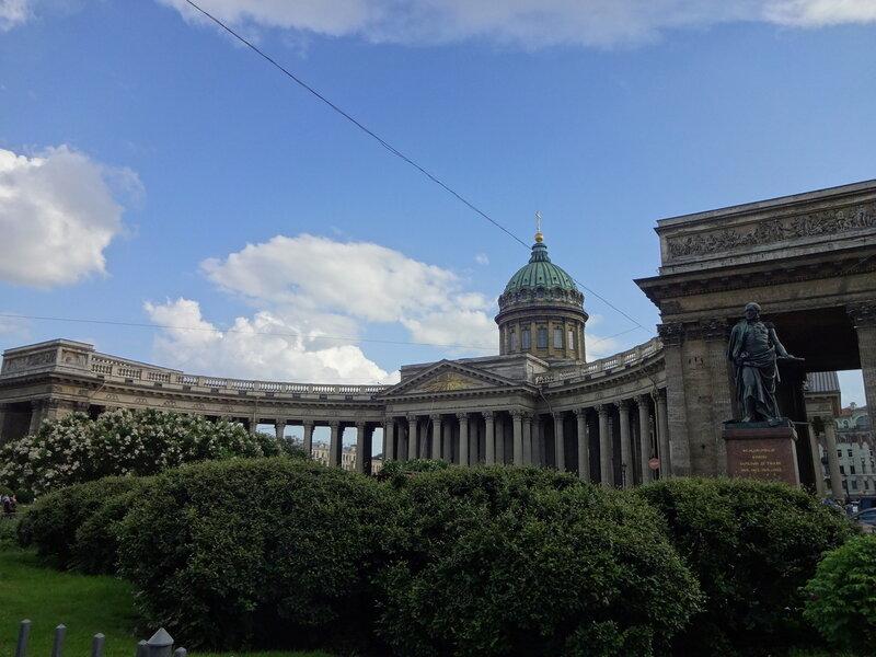 http://img-fotki.yandex.ru/get/9308/23695386.1b/0_132aaa_f9f227db_XL.jpg