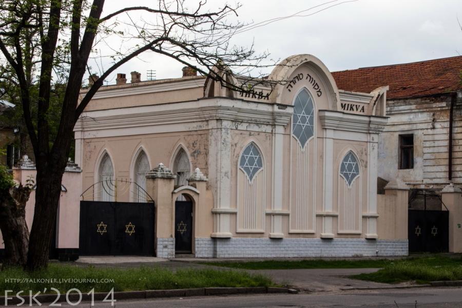 Mukolaiv_900_31.JPG
