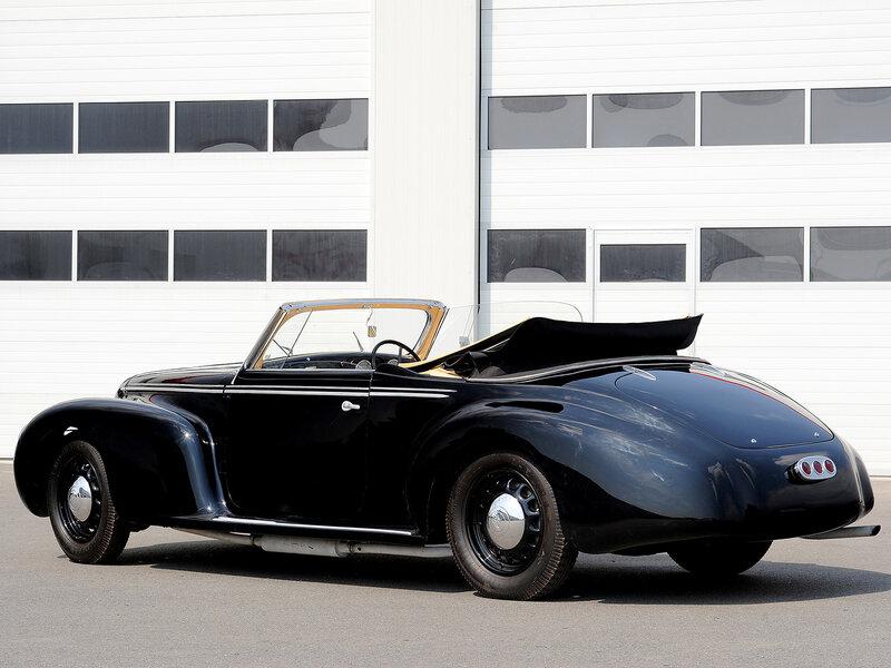 Alfa-Romeo-6C-2500-S-Cabriolet-1939-5