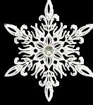 Vintage_Christmas_Palvinka_el (104).png