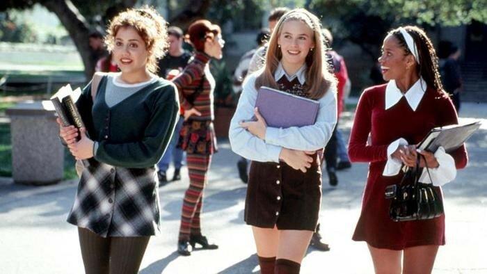 Топ 20 самых смешных фильмов за последние 25 лет