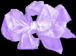 Lavender Paradise (63).png