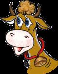 корова_бык (12).png