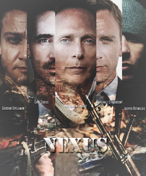 http://img-fotki.yandex.ru/get/9308/28746430.33/0_9b7e2_f97505a8_XL.jpg
