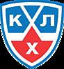 2013-2014 КХЛ