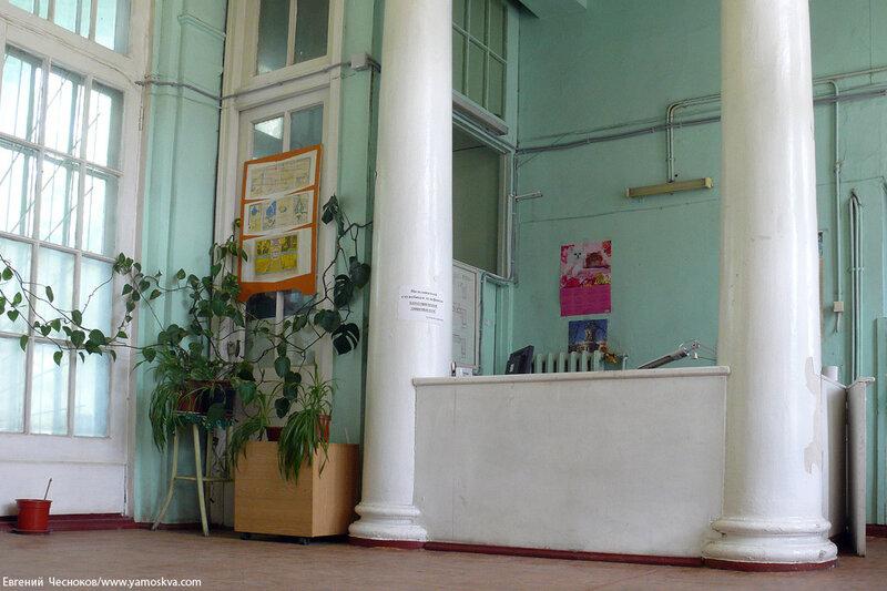 01. ВДНХ. Зеленый театр. 04.06.14.100..jpg