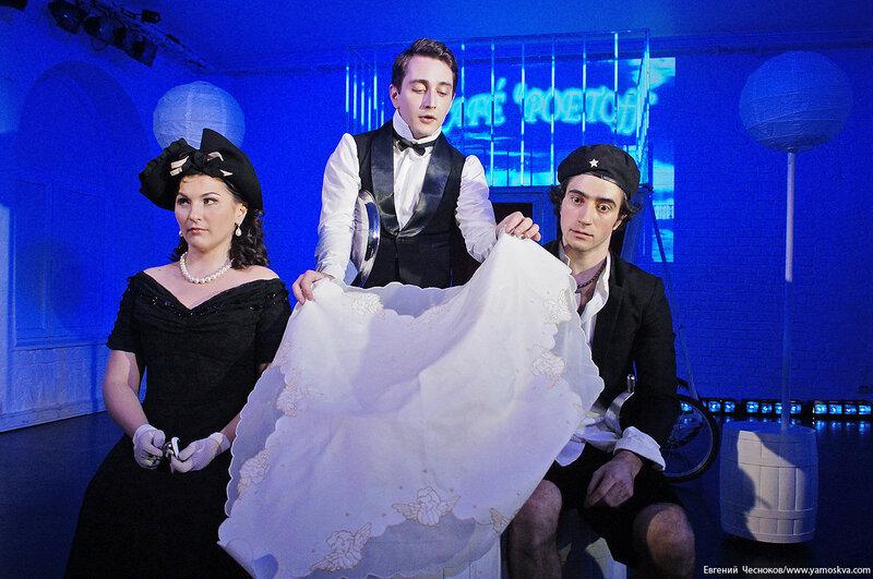 Театр МОСТ. Сирано. 12.12.17.21..jpg