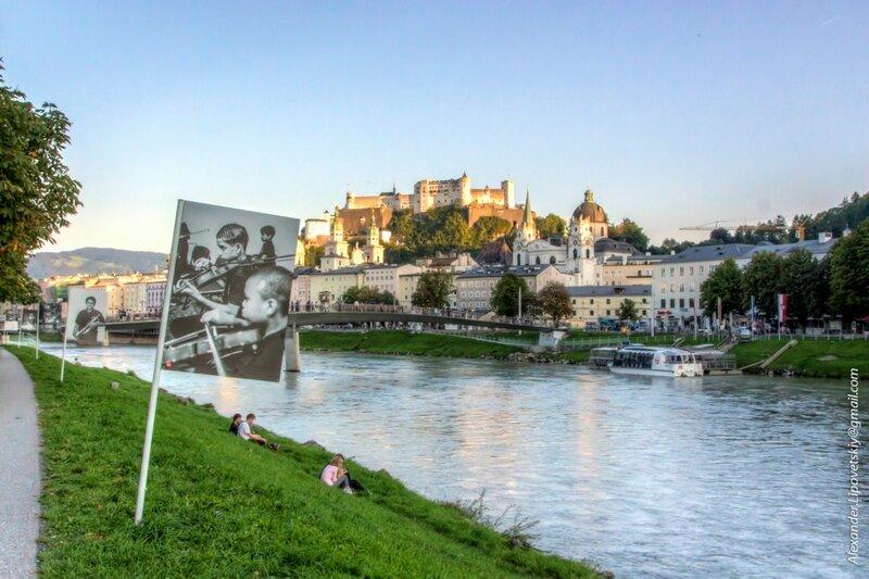 Salzburg / Зальцбург 0_94d02_d2a0a594_XL