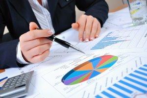 Способы заработка на финансовых рынках