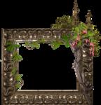 Frames 2.png